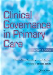 clinical governance in pr...