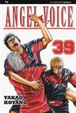 Angel voice. Vol. 39