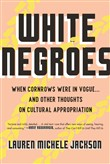 White Negroes