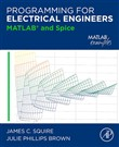 Programming for Electrical Engineers