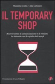 il temporary shop