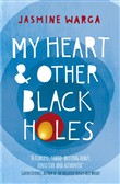 my heart and other black ...