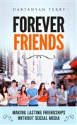 forever friends: making l...