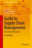guide to supply chain man...