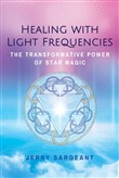 Healing with Light Frequencies