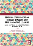 teaching stem education t...