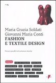 fashion e textile design