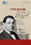 Tito Schipa. Voice and grace