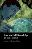 law and self-knowledge in...