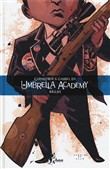 umbrella academy. vol. 2:...