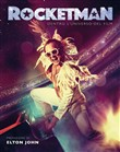 Rocketman. Dentro l'universo del film