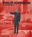 Philip Johnson. Ediz. inglese