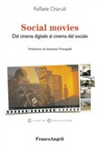 social movies. dal cinema...