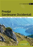 prealpi gardesane occiden...