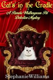 Cat's In The Cradle - A Pet Detective Mystery