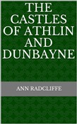 the castles of athlin and...