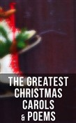 the greatest christmas ca...