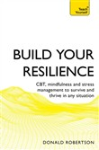 resilience: teach yoursel...