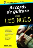 accords de guitare pour l...