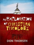 exploration of christian ...