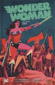 Wonder Woman. Vol. 6