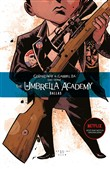 the umbrella academy 2: d...