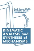 Kinematic Analysis and Synthesis of Mechanisms