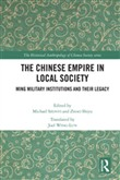The Chinese Empire in Local Society