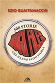 rock files. 500 storie ch...