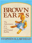 brown ears: the adventure...