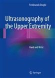 ultrasonography of the up...