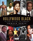 Hollywood Black (Turner Classic Movies)