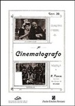 Al cinematografo