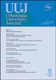 Urbaniana University Journal. Euntes Docete (2014) Vol. 1