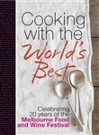 cooking with the world's ...