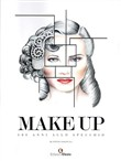 make up. 100 anni allo sp...