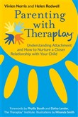 parenting with theraplay®