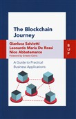 Blockchain journey