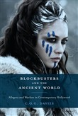 Blockbusters and the Ancient World