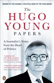 the hugo young papers