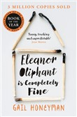 eleanor oliphant is compl...