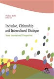 Inclusion, citizenship and intercultural dialogue. Some international perspectives
