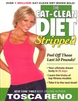 the eat-clean diet stripp...