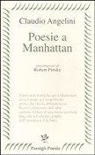 Poesie a Manhattan