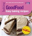 good food: easy baking re...