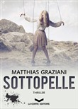 sottopelle