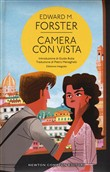 Camera con vista. Ediz. integrale