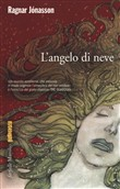 L'angelo di neve