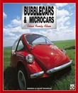 bubblecars & microcars co...