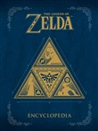 the legend of zelda encyc...